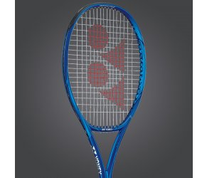 EZONE NEW 98 285g Lite Deep Blue