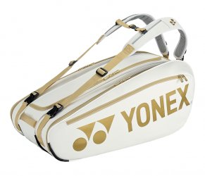 Bag 92029 Naomi Osaka Pro Racket Bag
