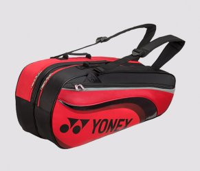 BAG8826EX Racquet Bag (6 pcs)
