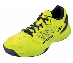 SHT LUMIO Lime Yellow