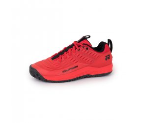 POWER CUSHION ECLIPSION 3 Red All Court