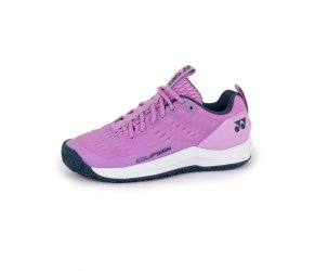 POWER CUSHION ECLIPSION 3 CL LADIES Lavender