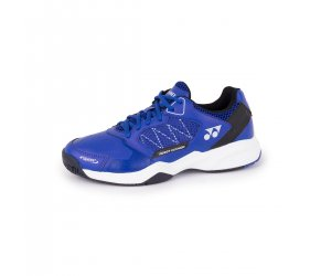 POWER CUSHION Lumio 2 Royal Blue All Court