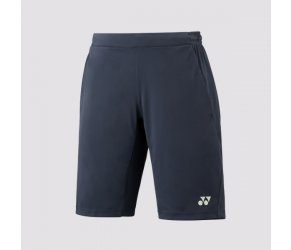 15060EX MEN'S SHORTS Charcoal