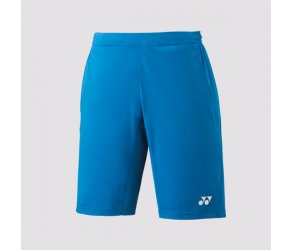 15060EX MEN'S SHORTS Infinite Blue