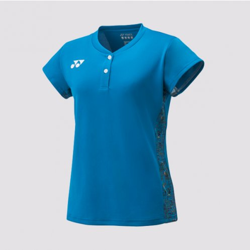 Polo Ladies 20412 Infinite Blue