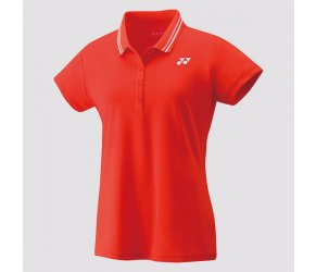 20454 WOMEN'S POLO SHIRT