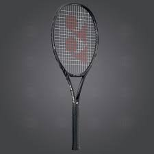 e698591c5 NEW VCORE GALAXY BLACK 100 300g - Vcore NEW - Rakiety - Tenis ...