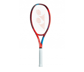 NEW VCORE 98 285g Tango Red