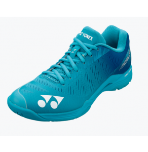 AERUS Z WOMEN Mint Blue