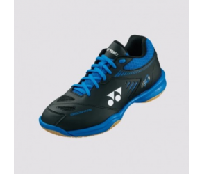 POWER CUSHION 65 R 3 BLACK / BLUE