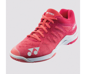 POWER CUSHION AERUS 3 WOMENS Rose