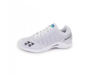 AERUS Z WOMEN White 75TH