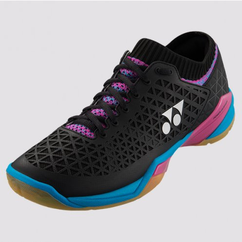 POWER CUSHION ECLIPSION Z LADIES