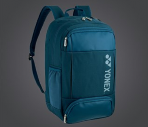 Team BACKPACK S 42012