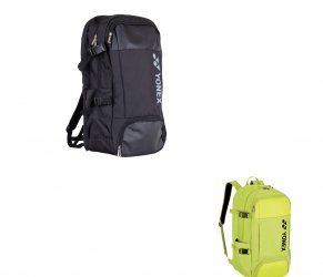 ACTIVE BACK PACK L 82012